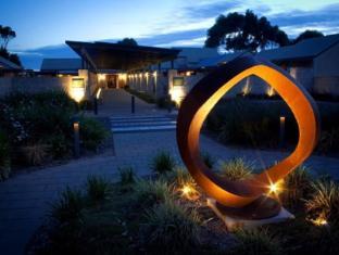 /de-de/the-louise-resort/hotel/barossa-valley-au.html?asq=jGXBHFvRg5Z51Emf%2fbXG4w%3d%3d
