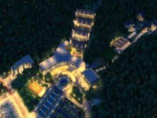 /bg-bg/zhongjing-taichi-lake-international-resort/hotel/shiyan-cn.html?asq=jGXBHFvRg5Z51Emf%2fbXG4w%3d%3d