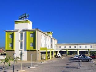 /cs-cz/travelodge-hotel/hotel/gaborone-bw.html?asq=jGXBHFvRg5Z51Emf%2fbXG4w%3d%3d