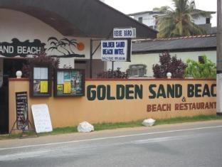 /ar-ae/golden-sand-beach-hotel/hotel/hikkaduwa-lk.html?asq=jGXBHFvRg5Z51Emf%2fbXG4w%3d%3d