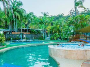 /ca-es/the-palms-at-avoca-holiday-villas/hotel/central-coast-au.html?asq=jGXBHFvRg5Z51Emf%2fbXG4w%3d%3d