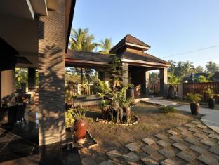 /ca-es/ocean-paradise-resort/hotel/ngwesaung-beach-mm.html?asq=jGXBHFvRg5Z51Emf%2fbXG4w%3d%3d