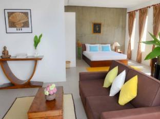 /da-dk/kolab-sor-phnom-penh-hotel/hotel/phnom-penh-kh.html?asq=jGXBHFvRg5Z51Emf%2fbXG4w%3d%3d