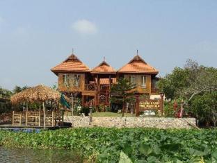 /ar-ae/hidden-holiday-house/hotel/nakhon-pathom-th.html?asq=jGXBHFvRg5Z51Emf%2fbXG4w%3d%3d