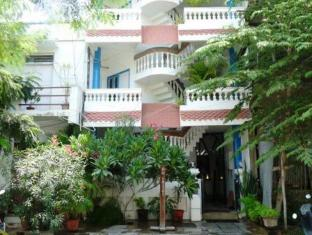 /ca-es/l-escale-guest-house/hotel/pondicherry-in.html?asq=jGXBHFvRg5Z51Emf%2fbXG4w%3d%3d