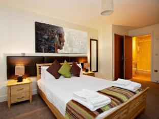 /sl-si/staycity-aparthotels-arcadian-centre/hotel/birmingham-gb.html?asq=jGXBHFvRg5Z51Emf%2fbXG4w%3d%3d