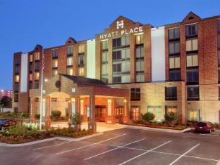 /ar-ae/hyatt-place-sterling-dulles-airport-north/hotel/sterling-va-us.html?asq=jGXBHFvRg5Z51Emf%2fbXG4w%3d%3d