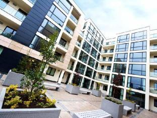 /ko-kr/staycity-aparthotels-duke-street/hotel/liverpool-gb.html?asq=jGXBHFvRg5Z51Emf%2fbXG4w%3d%3d