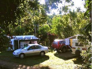 /cs-cz/lake-eacham-caravan-park-self-contained-cabins/hotel/atherton-tablelands-au.html?asq=jGXBHFvRg5Z51Emf%2fbXG4w%3d%3d