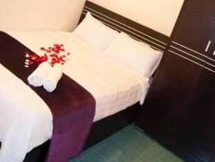 Khanh Toan Hotel