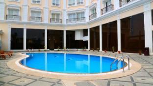 /ca-es/hotel-le-royal-park/hotel/pondicherry-in.html?asq=jGXBHFvRg5Z51Emf%2fbXG4w%3d%3d