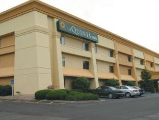 /ca-es/la-quinta-inn-indianapolis-airport-executive-drive/hotel/indianapolis-in-us.html?asq=jGXBHFvRg5Z51Emf%2fbXG4w%3d%3d