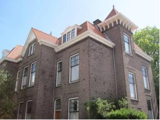 /sv-se/bed-and-breakfast-juliana/hotel/eindhoven-nl.html?asq=jGXBHFvRg5Z51Emf%2fbXG4w%3d%3d
