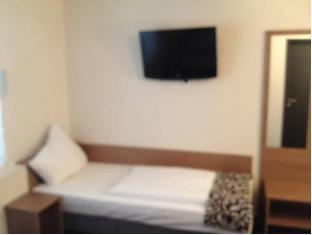 /de-de/dream-inn-hotel-regensburg-ost/hotel/tegernheim-de.html?asq=jGXBHFvRg5Z51Emf%2fbXG4w%3d%3d