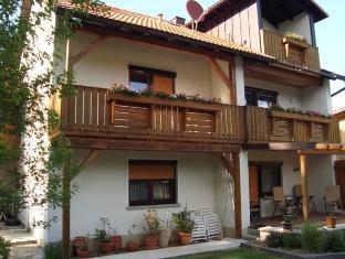 /de-de/ferienhaus-brutting/hotel/pottenstein-de.html?asq=jGXBHFvRg5Z51Emf%2fbXG4w%3d%3d