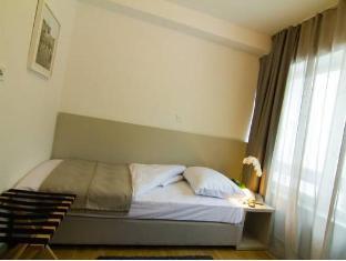 /it-it/garden-hotel/hotel/zagreb-hr.html?asq=jGXBHFvRg5Z51Emf%2fbXG4w%3d%3d