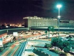 /sl-si/miami-international-airport-hotel/hotel/miami-fl-us.html?asq=jGXBHFvRg5Z51Emf%2fbXG4w%3d%3d