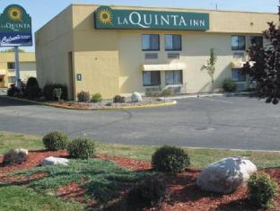 /cs-cz/la-quinta-inn-minneapolis-airport-bloomington/hotel/bloomington-mn-us.html?asq=jGXBHFvRg5Z51Emf%2fbXG4w%3d%3d
