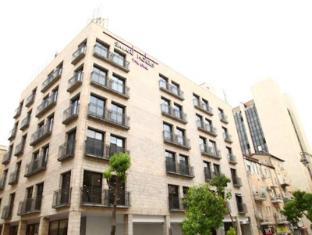 /hi-in/eyal-hotel-jerusalem/hotel/jerusalem-il.html?asq=jGXBHFvRg5Z51Emf%2fbXG4w%3d%3d