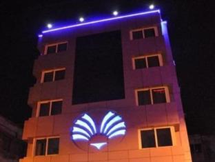 /de-de/hotel-grand-ambience/hotel/ahmedabad-in.html?asq=jGXBHFvRg5Z51Emf%2fbXG4w%3d%3d