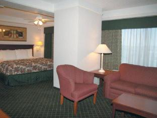 /bg-bg/la-quinta-inn-suites-new-orleans-airport/hotel/kenner-la-us.html?asq=jGXBHFvRg5Z51Emf%2fbXG4w%3d%3d