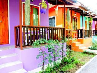 /cs-cz/baan-pai-fah-resort/hotel/samut-songkhram-th.html?asq=jGXBHFvRg5Z51Emf%2fbXG4w%3d%3d