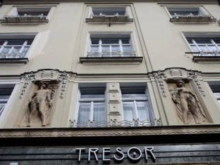 /bg-bg/hostel-tresor/hotel/ljubljana-si.html?asq=jGXBHFvRg5Z51Emf%2fbXG4w%3d%3d