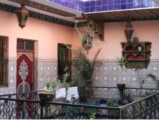 /et-ee/hotel-aday/hotel/marrakech-ma.html?asq=jGXBHFvRg5Z51Emf%2fbXG4w%3d%3d