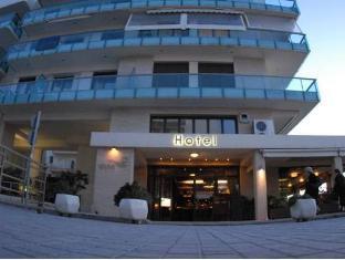 /ms-my/hotel-aigli/hotel/thessaloniki-gr.html?asq=jGXBHFvRg5Z51Emf%2fbXG4w%3d%3d