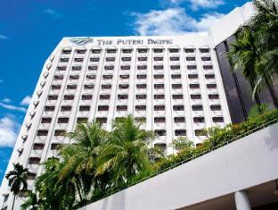 /lv-lv/the-puteri-pacific-johor-bahru/hotel/johor-bahru-my.html?asq=jGXBHFvRg5Z51Emf%2fbXG4w%3d%3d
