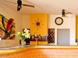 /cs-cz/hotel-colibri-beach/hotel/playa-del-carmen-mx.html?asq=jGXBHFvRg5Z51Emf%2fbXG4w%3d%3d