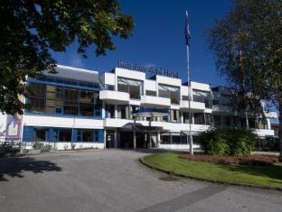 /hi-in/scandic-sunnfjord-hotel-spa/hotel/forde-no.html?asq=jGXBHFvRg5Z51Emf%2fbXG4w%3d%3d