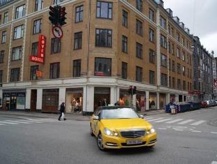/sl-si/hotel-loven/hotel/copenhagen-dk.html?asq=jGXBHFvRg5Z51Emf%2fbXG4w%3d%3d