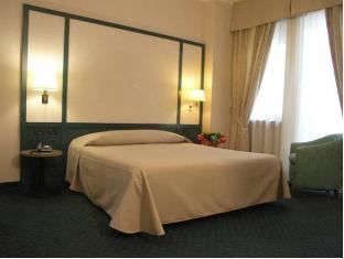 /hi-in/hotel-smeraldo/hotel/turin-it.html?asq=jGXBHFvRg5Z51Emf%2fbXG4w%3d%3d