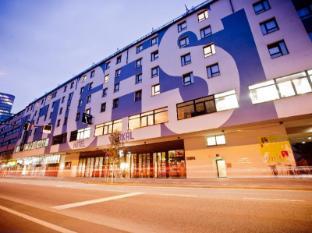 /es-ar/hotel-zeitgeist-vienna/hotel/vienna-at.html?asq=jGXBHFvRg5Z51Emf%2fbXG4w%3d%3d