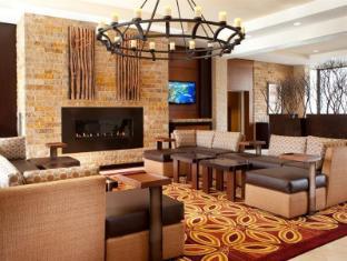 /da-dk/marriott-napa-valley-hotel-spa/hotel/napa-ca-us.html?asq=jGXBHFvRg5Z51Emf%2fbXG4w%3d%3d