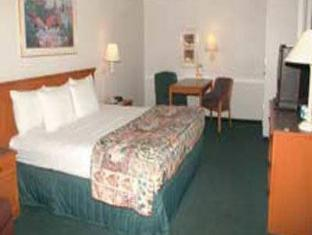 /ar-ae/la-quinta-inn-albuquerque-northeast/hotel/albuquerque-nm-us.html?asq=jGXBHFvRg5Z51Emf%2fbXG4w%3d%3d