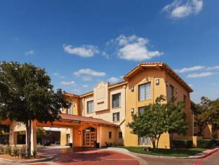 /de-de/la-quinta-inn-amarillo-west-medical-center/hotel/amarillo-tx-us.html?asq=jGXBHFvRg5Z51Emf%2fbXG4w%3d%3d