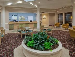 /ca-es/la-quinta-inn-suites-birmingham-homewood/hotel/birmingham-al-us.html?asq=jGXBHFvRg5Z51Emf%2fbXG4w%3d%3d