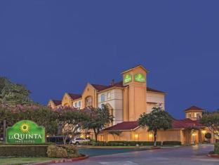 /ar-ae/la-quinta-inn-suites-dallas-arlington-south/hotel/arlington-tx-us.html?asq=jGXBHFvRg5Z51Emf%2fbXG4w%3d%3d