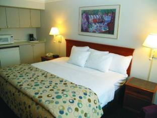 /ar-ae/la-quinta-inn-suites-kingsport-tricities-airport/hotel/kingsport-tn-us.html?asq=jGXBHFvRg5Z51Emf%2fbXG4w%3d%3d