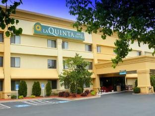 /da-dk/la-quinta-inn-suites-north-little-rock-mccain-mall/hotel/little-rock-ar-us.html?asq=jGXBHFvRg5Z51Emf%2fbXG4w%3d%3d