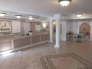 /ar-ae/la-quinta-inn-bakersfield-south/hotel/bakersfield-ca-us.html?asq=jGXBHFvRg5Z51Emf%2fbXG4w%3d%3d