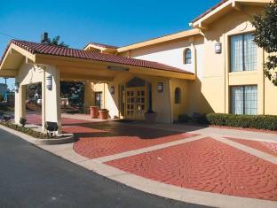 /ca-es/garden-inn/hotel/montgomery-al-us.html?asq=jGXBHFvRg5Z51Emf%2fbXG4w%3d%3d