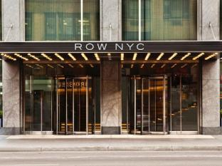 /et-ee/row-nyc-hotel/hotel/new-york-ny-us.html?asq=jGXBHFvRg5Z51Emf%2fbXG4w%3d%3d