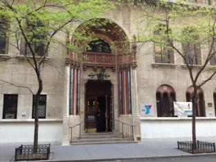 /es-es/west-side-ymca-hostel/hotel/new-york-ny-us.html?asq=jGXBHFvRg5Z51Emf%2fbXG4w%3d%3d