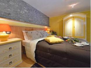/bg-bg/lo-barba/hotel/antei-sant-andrea-it.html?asq=jGXBHFvRg5Z51Emf%2fbXG4w%3d%3d