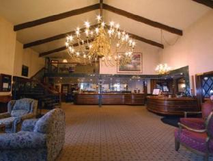 /de-de/shilo-inn-suites-hotel-portland-beaverton/hotel/portland-or-us.html?asq=jGXBHFvRg5Z51Emf%2fbXG4w%3d%3d