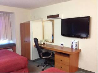 /ca-es/microtel-inn-and-suites-dia/hotel/denver-co-us.html?asq=jGXBHFvRg5Z51Emf%2fbXG4w%3d%3d