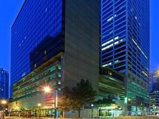 /bg-bg/sonesta-philadelphia-downtown-rittenhouse-square/hotel/philadelphia-pa-us.html?asq=jGXBHFvRg5Z51Emf%2fbXG4w%3d%3d